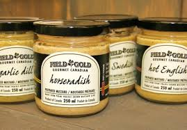 gourmet mustard welcome to fieldgold foods canadian gourmet mustard