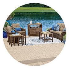 patio u0026 outdoor furniture big lots