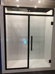 seattle insulation installation shower doors seattle
