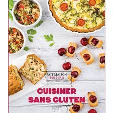 bon livre de cuisine livre sans gluten achat vente livre sans gluten pas cher