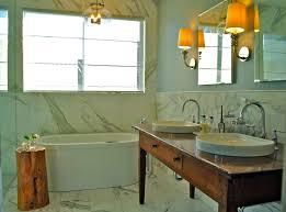 simple master bathroom ideas perfect simple master bathroom designs shower inspiring worthy