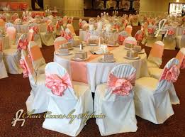 chair ties chicago chair ties sashes for rental in in the lamour satin