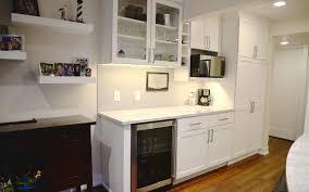 kitchen cabinets grand rapids mi cabinet u0026 kitchen cabinets store grand rapids east grand rapids