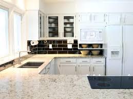 kitchen worktop ideas ideas for kitchen worktops photogiraffe me