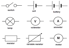 series and parallel circuits worksheet edplace