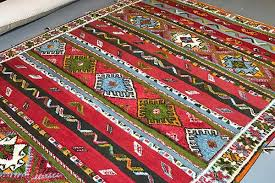 Area Rugs Greensboro Nc Oriental And Area Rug Cleaning Zimmerman Carpet And Rug Cleaners