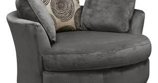 stylish snapshot of newstead sofa riveting houston sofa bed uk