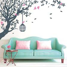 wall painting designs for bedrooms paint design ideas for walls 25 wall painting designs for bedrooms wall painting ideas for bedroom geocator model