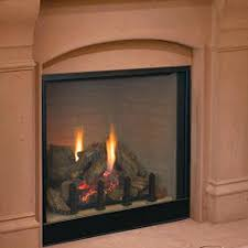 lovely gas fireplace vent suzannawinter com