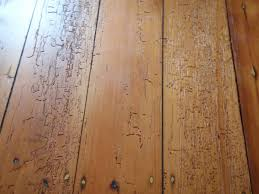 delightful knotty pine engineered wood flooring for wood