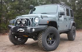 jeep avenger hood song of the car aev jk350 wrangler jeeps 4x4 and jeep stuff