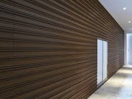 wood plastic wall panels south africa