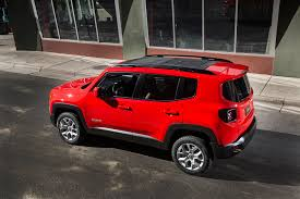 2017 jeep hurricane 2015 jeep renegade windshield wiring diagram jeep cherokee sport