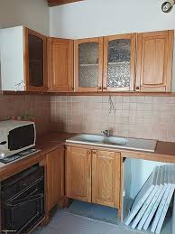 cuisine a vendre sur le bon coin cuisine fresh cuisine a vendre sur le bon coin cuisine a vendre