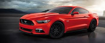cost of ford mustang ford south africa 2016 ford mustang price list ford co za
