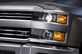 2008 Chevy Silverado 2500 Wiring Diagram 2015 Chevrolet Silverado Hd 2015 Gmc Sierra Hd First Look Motor