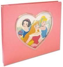 discount photo albums 97 best scrapbook albums images on scrapbook albums