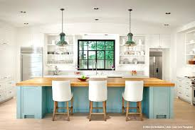 kitchen cabinets doors for sale on ebay turquoise island