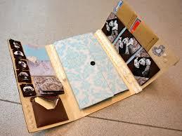 scrapbook ideas for army boyfriend premier scrapbook design