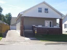 bill hitch properties house hunter