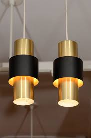 Lights Pendant Best 25 Brass Pendant Light Ideas On Pinterest Brass Pendant