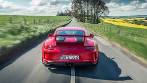 first drive porsche 911 gt3 first drives bbc topgear magazine