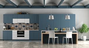 best paint for melamine kitchen cabinets uk best paint for kitchen cabinets owatrol direct