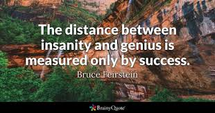 distance quotes brainyquote