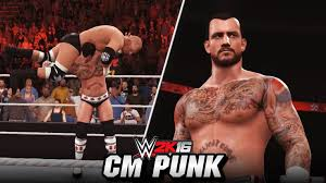 stone cold steve austin to grace the cover of wwe 2k16 maybe wwe 2k16 cm punk entrance u0026 finisher ps4 creation exhibition