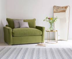 Single Sofa Bed Pavilion Seat Sofa Bed Single Sofa Bed Loaf