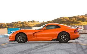 Dodge Viper 2014 - 2014 dodge viper ta images