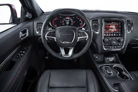 interior design creative dodge durango 2015 interior home decor