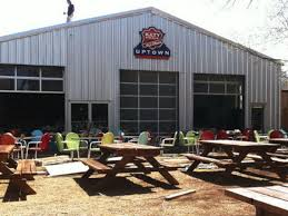 game on 12 dallas bars that aren u0027t just for drinking katy trail