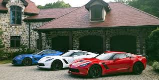 how much does a corvette stingray 2014 cost 2015 corvette z06 priced from 99 500 in europe gm authority