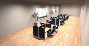 Office Desk Top View Png Cubicles U0026 Workstations Long Island Manhattan Brooklyn Queens