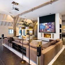 home design for small spaces wall unit designs for lcd tv room ideas small spaces lounge