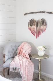 Home Made Wall Decor Brilliant Ideas Homemade Wall Decoration Ideas For Bedroom Chic