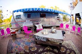 pull up a chair u0026 sit a spell miranda lambert airstream and camping