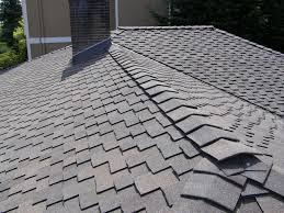 Pyramid Roofing Houston by New Roof Installation San Jacinto Rick Hart Roofing Roofing