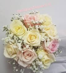 wedding flowers kerry 32 stunning summer wedding bouquets for brides weddingsonline