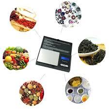 balance cuisine pro balance cuisine 01 g balance de cuisine au gramme pras balance