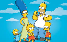 homer simpson d oh jo swinson hits out at homer simpson for portraying hapless