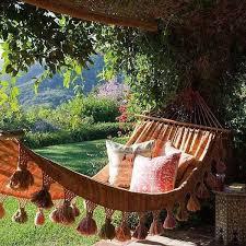 6 essential outdoor decoration ideas design build ideas