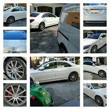 tlc lexus san diego jay u0027s mobile detail 35 reviews auto detailing redwood city