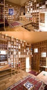 home interior design book pdf house design book contemporary house design book home design books