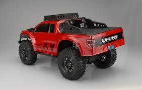 Ford Raptor Accessories - illuzion u2013 ford raptor svt u2013 sct scx10 body jconcepts