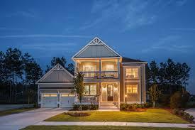 crescent homes home flex