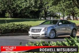 used 2012 cadillac cts coupe used cadillac cts coupe for sale search 363 used cts coupe