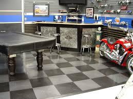 interior man cave garage ideas man caves garages shops interior man cave garage ideas