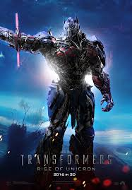 hound transformers the last knight 2017 4k wallpapers which transformers 4 character are you proprofs quiz 56